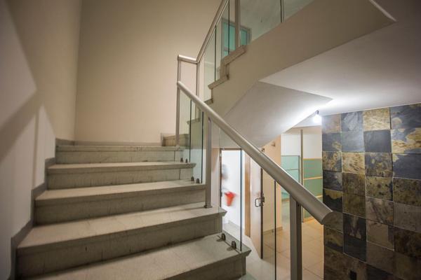 Foto de oficina en renta en bismarck 210, vallarta norte, guadalajara, jalisco, 0 No. 10