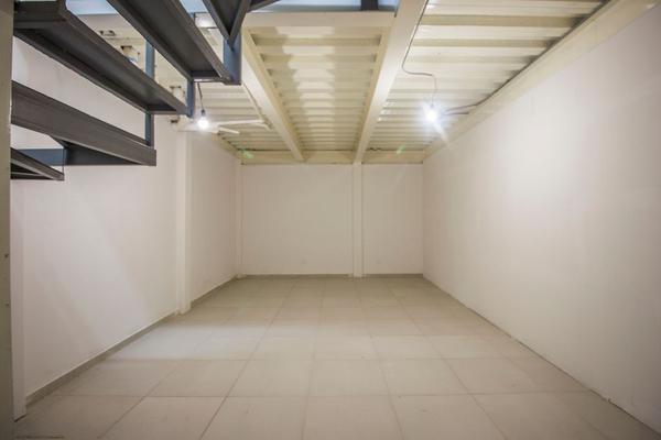 Foto de oficina en renta en bismarck 210, vallarta norte, guadalajara, jalisco, 0 No. 11