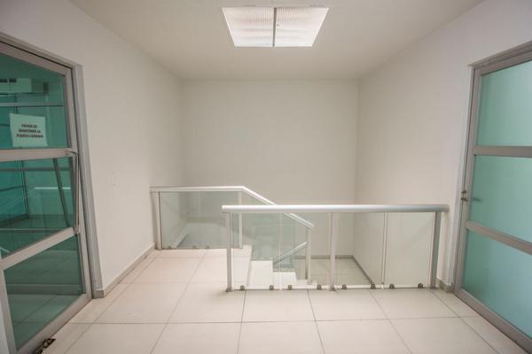 Foto de oficina en renta en bismarck 210, vallarta norte, guadalajara, jalisco, 0 No. 12