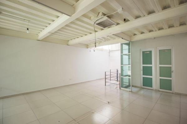 Foto de oficina en renta en bismarck 210, vallarta norte, guadalajara, jalisco, 0 No. 13