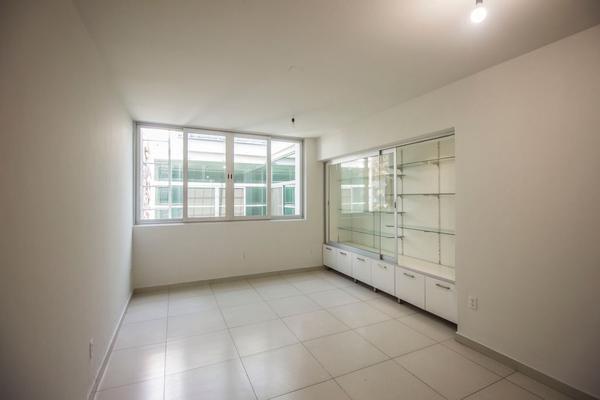Foto de oficina en renta en bismarck 210, vallarta norte, guadalajara, jalisco, 0 No. 14