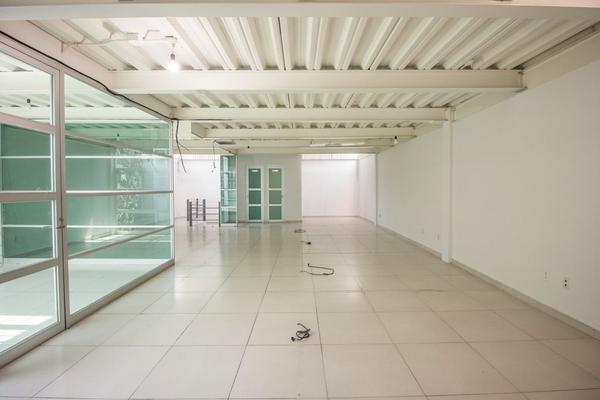 Foto de oficina en renta en bismarck 210, vallarta norte, guadalajara, jalisco, 0 No. 15