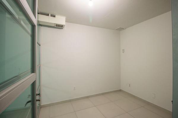 Foto de oficina en renta en bismarck 210, vallarta norte, guadalajara, jalisco, 0 No. 18