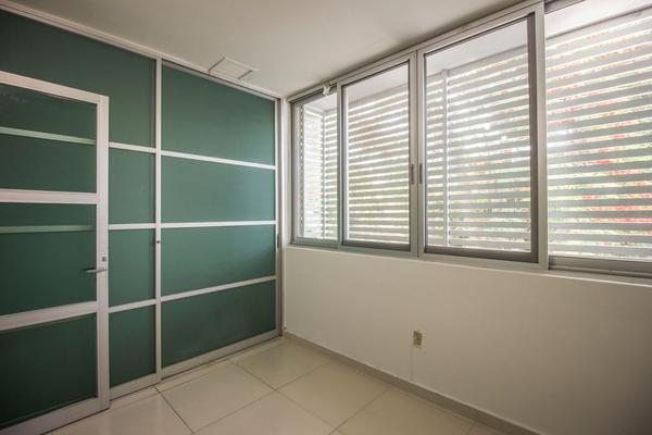 Foto de oficina en renta en bismarck 210, vallarta norte, guadalajara, jalisco, 0 No. 25