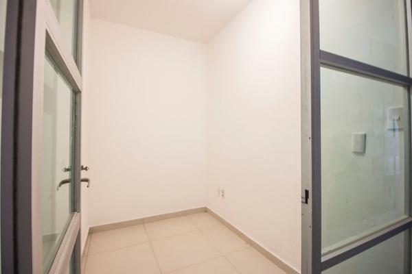Foto de oficina en renta en bismarck 210, vallarta norte, guadalajara, jalisco, 0 No. 26