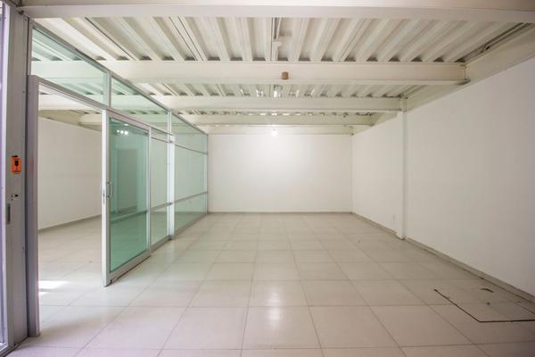 Foto de oficina en renta en bismarck 210, vallarta norte, guadalajara, jalisco, 0 No. 28