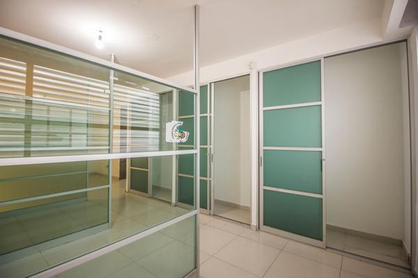 Foto de oficina en renta en bismarck 210, vallarta norte, guadalajara, jalisco, 0 No. 30