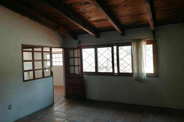 Foto de oficina en renta en bismark , vallarta norte, guadalajara, jalisco, 0 No. 02