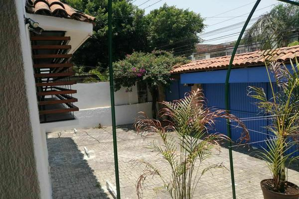 Foto de oficina en renta en bismark , vallarta norte, guadalajara, jalisco, 0 No. 03
