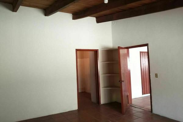 Foto de oficina en renta en bismark , vallarta norte, guadalajara, jalisco, 0 No. 04