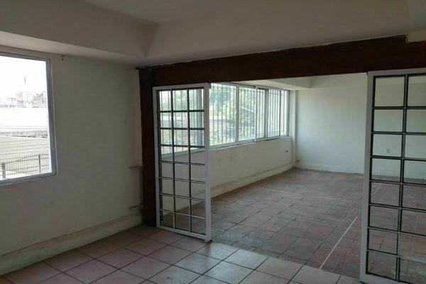 Foto de oficina en renta en bismark , vallarta norte, guadalajara, jalisco, 0 No. 05