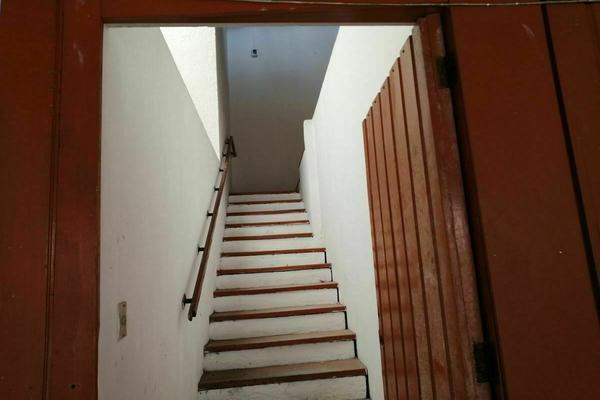 Foto de oficina en renta en bismark , vallarta norte, guadalajara, jalisco, 0 No. 06