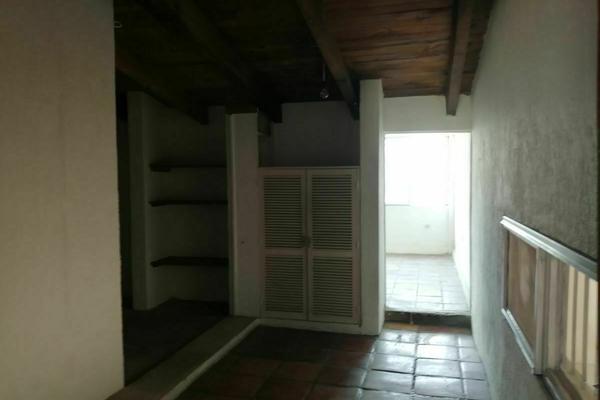 Foto de oficina en renta en bismark , vallarta norte, guadalajara, jalisco, 0 No. 07