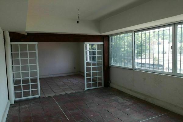 Foto de oficina en renta en bismark , vallarta norte, guadalajara, jalisco, 0 No. 08