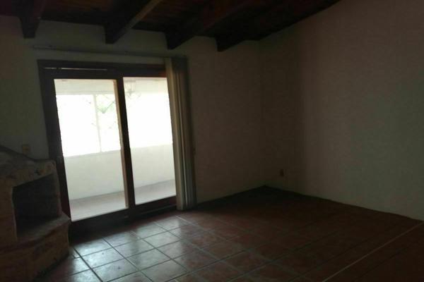 Foto de oficina en renta en bismark , vallarta norte, guadalajara, jalisco, 0 No. 09