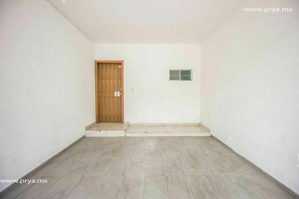 Foto de oficina en renta en bismark , vallarta norte, guadalajara, jalisco, 20841875 No. 07
