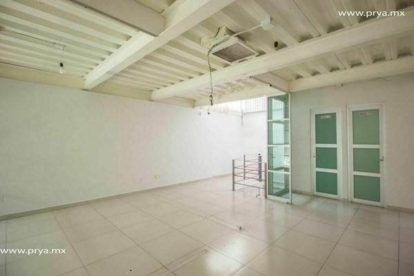 Foto de oficina en renta en bismark , vallarta norte, guadalajara, jalisco, 0 No. 18