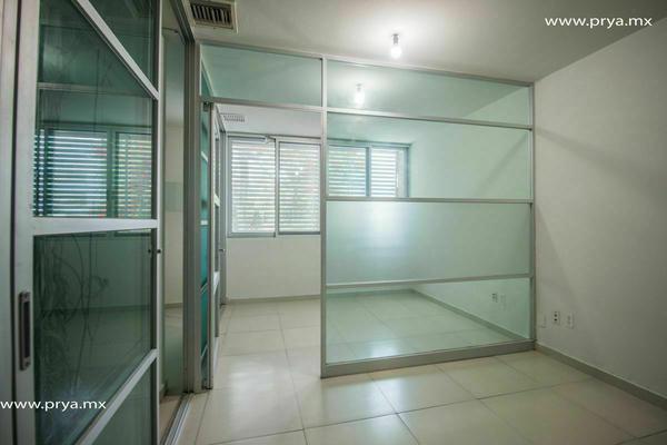 Foto de oficina en renta en bismark , vallarta norte, guadalajara, jalisco, 0 No. 19