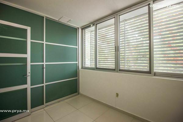 Foto de oficina en renta en bismark , vallarta norte, guadalajara, jalisco, 0 No. 21