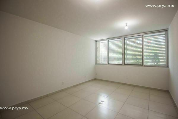 Foto de oficina en renta en bismark , vallarta norte, guadalajara, jalisco, 0 No. 27