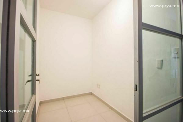 Foto de oficina en renta en bismark , vallarta norte, guadalajara, jalisco, 0 No. 28