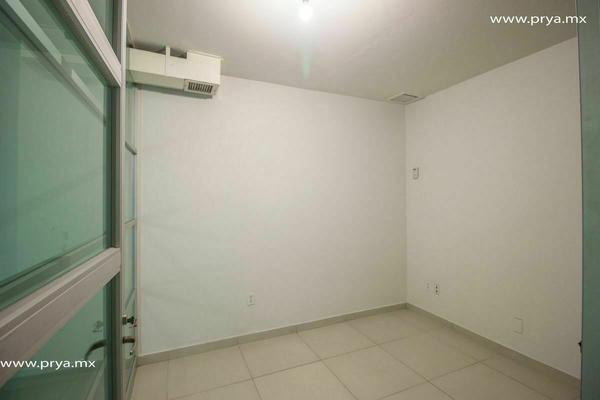 Foto de oficina en renta en bismark , vallarta norte, guadalajara, jalisco, 0 No. 29