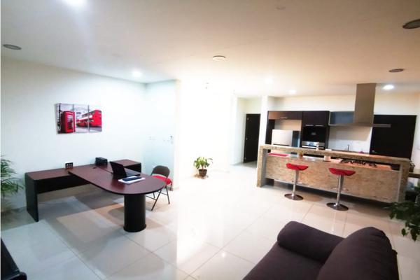 Foto de departamento en renta en  , bivalbo, carmen, campeche, 8382185 No. 02