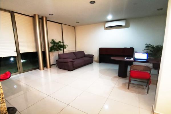 Foto de departamento en renta en  , bivalbo, carmen, campeche, 8382185 No. 03