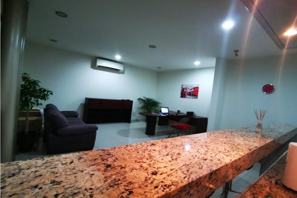 Foto de departamento en renta en  , bivalbo, carmen, campeche, 8382185 No. 15