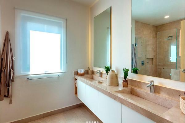 Foto de casa en venta en biznaga, tierra pura , desarrollo habitacional zibata, el marqués, querétaro, 14021742 No. 02
