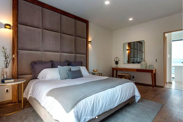 Foto de casa en venta en biznaga, tierra pura , desarrollo habitacional zibata, el marqués, querétaro, 14021742 No. 03