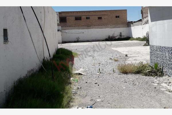 Foto de terreno comercial en renta en blanco 235, torreón centro, torreón, coahuila de zaragoza, 13296448 No. 02