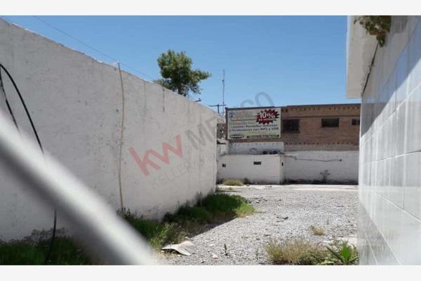 Foto de terreno comercial en renta en blanco 235, torreón centro, torreón, coahuila de zaragoza, 13296448 No. 03