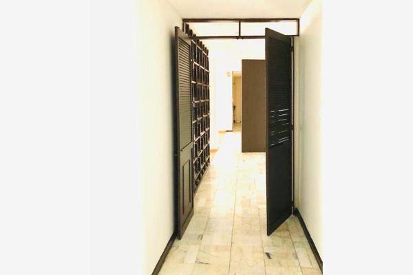 Foto de departamento en venta en blas pascal , polanco v sección, miguel hidalgo, df / cdmx, 0 No. 07