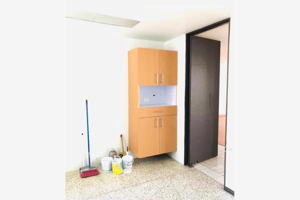 Foto de departamento en venta en blas pascal , polanco v sección, miguel hidalgo, df / cdmx, 0 No. 08