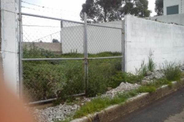 Foto de terreno habitacional en venta en blvr. emilio sanchez piedras , san josé tetel, yauhquemehcan, tlaxcala, 6170359 No. 02