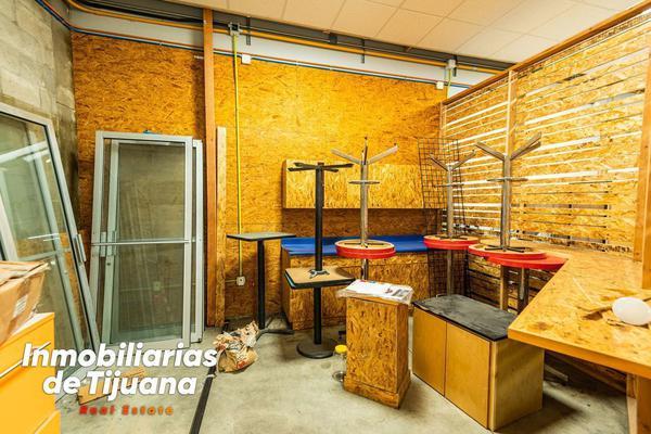 Foto de local en renta en blvr. las americas , 20 de noviembre, tijuana, baja california, 20075664 No. 23