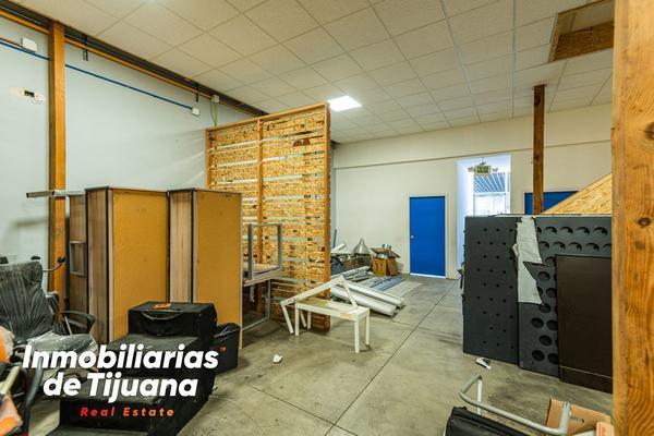 Foto de local en renta en blvr. las americas , 20 de noviembre, tijuana, baja california, 20075664 No. 26