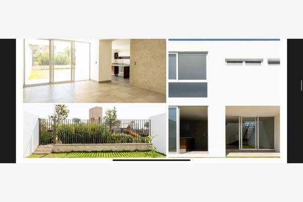Foto de casa en venta en blvr punta del este 101, punta del este, león, guanajuato, 20061698 No. 07