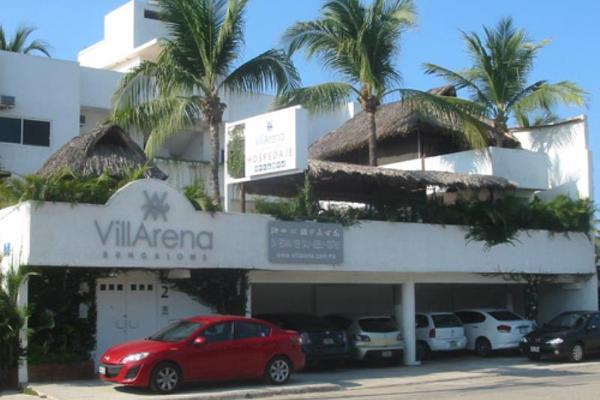 Foto de terreno habitacional en venta en blvrd barra vieja 2 alfredo v bonfil hotel villarena, alfredo v bonfil, acapulco de juárez, guerrero, 5621702 No. 02