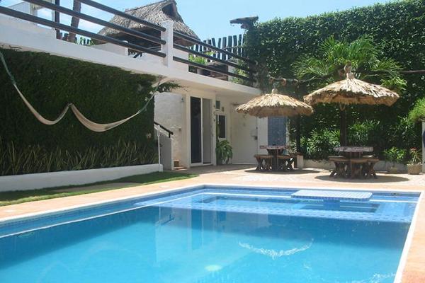 Foto de terreno habitacional en venta en blvrd barra vieja 2 alfredo v bonfil hotel villarena, alfredo v bonfil, acapulco de juárez, guerrero, 5621702 No. 04