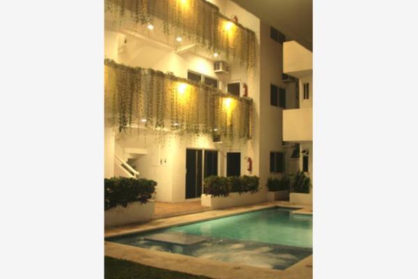 Foto de terreno habitacional en venta en blvrd barra vieja 2 alfredo v bonfil hotel villarena, alfredo v bonfil, acapulco de juárez, guerrero, 5621702 No. 07