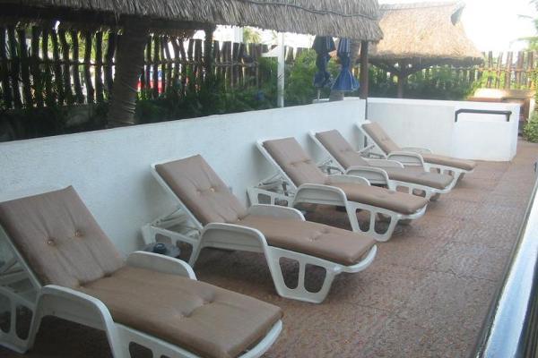 Foto de terreno habitacional en venta en blvrd barra vieja 2 alfredo v bonfil hotel villarena, alfredo v bonfil, acapulco de juárez, guerrero, 5621702 No. 11