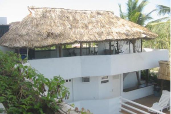 Foto de terreno habitacional en venta en blvrd barra vieja 2 alfredo v bonfil hotel villarena, alfredo v bonfil, acapulco de juárez, guerrero, 5621702 No. 15