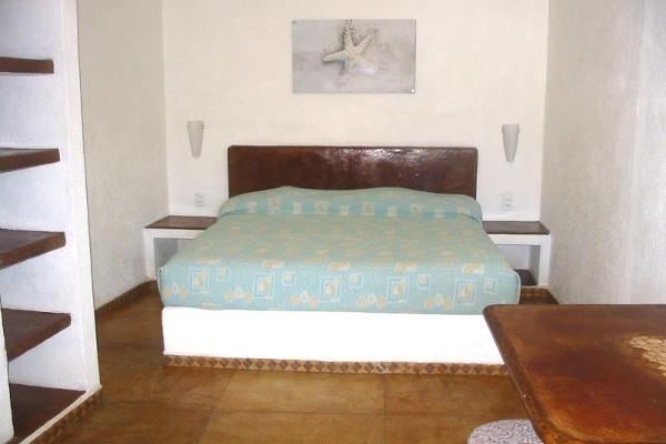 Foto de terreno habitacional en venta en blvrd barra vieja 2 alfredo v bonfil hotel villarena, alfredo v bonfil, acapulco de juárez, guerrero, 5621702 No. 16