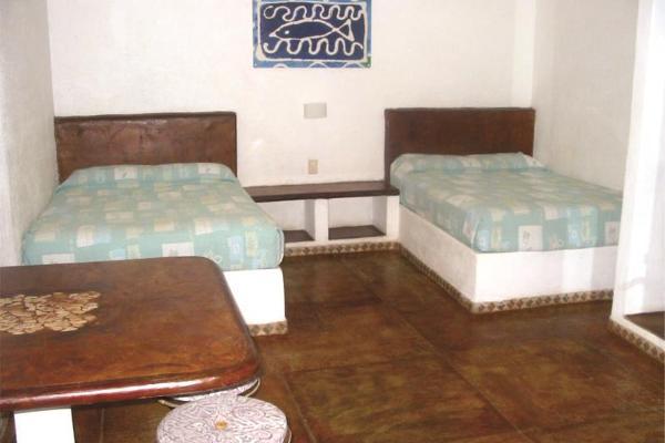 Foto de terreno habitacional en venta en blvrd barra vieja 2 alfredo v bonfil hotel villarena, alfredo v bonfil, acapulco de juárez, guerrero, 5621702 No. 17