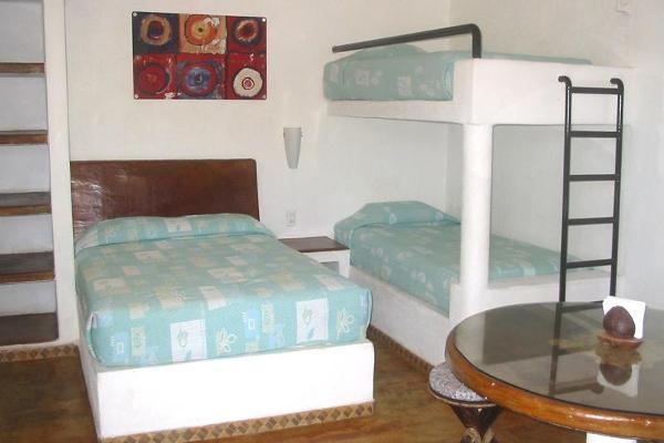 Foto de terreno habitacional en venta en blvrd barra vieja 2 alfredo v bonfil hotel villarena, alfredo v bonfil, acapulco de juárez, guerrero, 5621702 No. 19