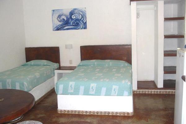 Foto de terreno habitacional en venta en blvrd barra vieja 2 alfredo v bonfil hotel villarena, alfredo v bonfil, acapulco de juárez, guerrero, 5621702 No. 20