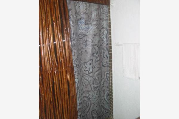 Foto de terreno habitacional en venta en blvrd barra vieja 2 alfredo v bonfil hotel villarena, alfredo v bonfil, acapulco de juárez, guerrero, 5621702 No. 21