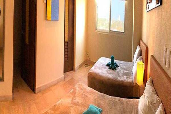 Foto de departamento en venta en blvrd barra vieja 300, alfredo v bonfil, acapulco de juárez, guerrero, 8877210 No. 14